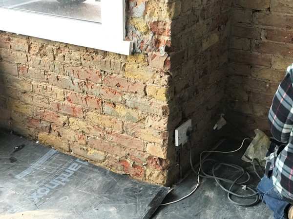 Damptec Plastering - Other